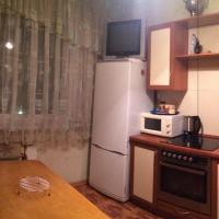 Челябинск — 1-комн. квартира, 43 м² – Салавата Юлаева, 26 (43 м²) — Фото 5