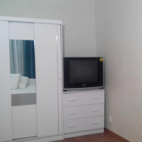 Челябинск — 1-комн. квартира, 40 м² – Цвиллинга, 88 (40 м²) — Фото 7