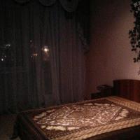 Челябинск — 1-комн. квартира, 40 м² – Воровского 83 Тарасова 38 Сулимова 47 а Овчинникова, 15 (40 м²) — Фото 7