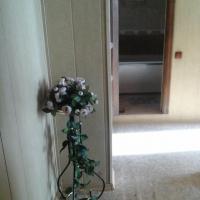 Челябинск — 1-комн. квартира, 40 м² – Воровского 83 Тарасова 38 Сулимова 47 а Овчинникова, 15 (40 м²) — Фото 4