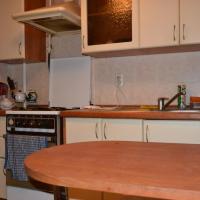 Челябинск — 1-комн. квартира, 60 м² – Островского  18 (24 часа) Собственник (60 м²) — Фото 2