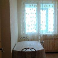 Челябинск — 1-комн. квартира, 41 м² – Каслинская, 99А (41 м²) — Фото 4