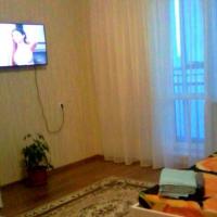 Челябинск — 1-комн. квартира, 28 м² – Университетская Набережная, 48 (28 м²) — Фото 7