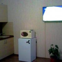 Челябинск — 1-комн. квартира, 28 м² – Университетская Набережная, 48 (28 м²) — Фото 2
