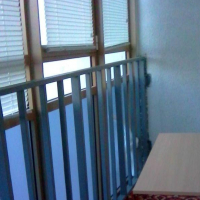 Челябинск — 1-комн. квартира, 28 м² – Университетская Набережная, 48 (28 м²) — Фото 3
