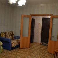 Челябинск — 1-комн. квартира, 45 м² – Двинская  21 (Каширинский рынок) (45 м²) — Фото 3