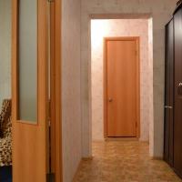 Челябинск — 1-комн. квартира, 45 м² – Двинская  21 (Каширинский рынок) (45 м²) — Фото 4