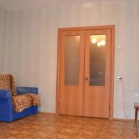 Челябинск — 1-комн. квартира, 45 м² – Двинская  21 (Каширинский рынок) (45 м²) — Фото 6