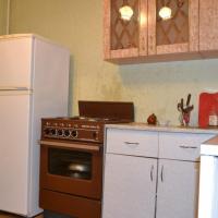 Челябинск — 1-комн. квартира, 45 м² – Двинская  21 (Каширинский рынок) (45 м²) — Фото 5