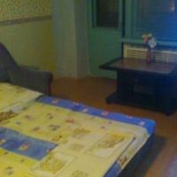 Челябинск — 1-комн. квартира, 36 м² – Дзержинского, 23 (36 м²) — Фото 2