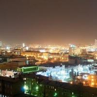Челябинск — 2-комн. квартира, 60 м² – Цвиллинга, 34 (60 м²) — Фото 2