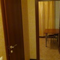 Челябинск — 1-комн. квартира, 33 м² – Свободы Пр.Ленина Комарова - ЧТЗ (33 м²) — Фото 4