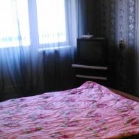 Челябинск — 1-комн. квартира, 31 м² – 50 лет влксм, 15 (31 м²) — Фото 3