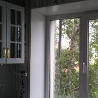 Челябинск — 1-комн. квартира, 40 м² – Набережная, 1 (40 м²) — Фото 4