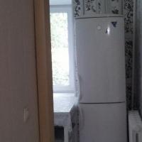 Челябинск — 1-комн. квартира, 40 м² – Набережная, 1 (40 м²) — Фото 6