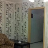 Челябинск — 1-комн. квартира, 40 м² – Набережная, 1 (40 м²) — Фото 8