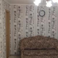 Челябинск — 1-комн. квартира, 40 м² – Набережная, 1 (40 м²) — Фото 13