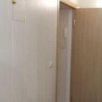 Челябинск — 1-комн. квартира, 40 м² – Набережная, 1 (40 м²) — Фото 2
