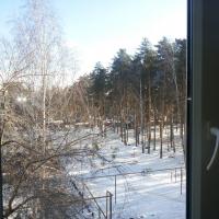 Челябинск — 2-комн. квартира, 41 м² – Чебаркуль  санаторий УРАЛВО (41 м²) — Фото 2