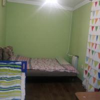 Челябинск — 2-комн. квартира, 41 м² – Чебаркуль  санаторий УРАЛВО (41 м²) — Фото 4