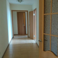 Челябинск — 2-комн. квартира, 71 м² – Гагарина (71 м²) — Фото 2
