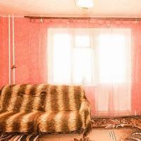 Челябинск — 1-комн. квартира, 30 м² – Кирова 9 Собственник  реальные фото (30 м²) — Фото 6