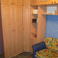 Челябинск — 2-комн. квартира, 54 м² – Марченко, 37 (54 м²) — Фото 6