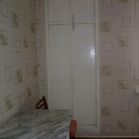 Челябинск — 1-комн. квартира, 37 м² – санаторий Еловое (37 м²) — Фото 5