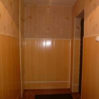Челябинск — 1-комн. квартира, 37 м² – санаторий Еловое (37 м²) — Фото 3