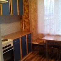 Челябинск — 1-комн. квартира, 34 м² – Агалакова, 30 (34 м²) — Фото 4