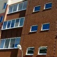 Челябинск — 29-комн. квартира, 5 м² – Гагарина  60 АВРОРА  Ж/Д ВОКЗАЛ  НОВОРОССИЙСКАЯ (5 м²) — Фото 2