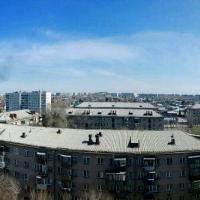 Челябинск — 29-комн. квартира, 5 м² – Гагарина  60 АВРОРА  Ж/Д ВОКЗАЛ  НОВОРОССИЙСКАЯ (5 м²) — Фото 3