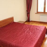 3-комнатная квартира, этаж 7/10, 90 м²