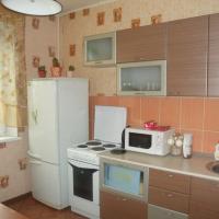 Челябинск — 1-комн. квартира, 42 м² – Марченко, 39 (42 м²) — Фото 4