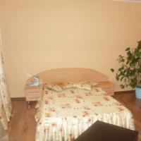 Челябинск — 1-комн. квартира, 42 м² – Марченко, 39 (42 м²) — Фото 8