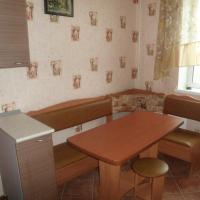 Челябинск — 1-комн. квартира, 42 м² – Марченко, 39 (42 м²) — Фото 3