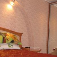 Челябинск — 1-комн. квартира, 40 м² – Новороссийская, 118 (40 м²) — Фото 5