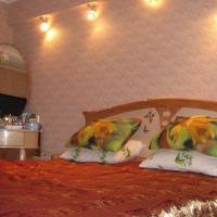 Челябинск — 1-комн. квартира, 40 м² – Новороссийская, 118 (40 м²) — Фото 4