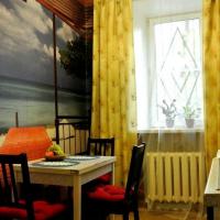 Челябинск — 1-комн. квартира, 38 м² – Коммуны, 125 (38 м²) — Фото 4