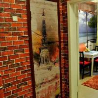 Челябинск — 1-комн. квартира, 38 м² – Коммуны, 125 (38 м²) — Фото 5