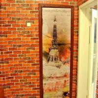 Челябинск — 1-комн. квартира, 38 м² – Коммуны, 125 (38 м²) — Фото 6