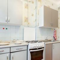 Челябинск — 1-комн. квартира, 38 м² – Коммуны, 125 (38 м²) — Фото 3