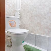 Челябинск — 1-комн. квартира, 38 м² – Коммуны, 125 (38 м²) — Фото 2