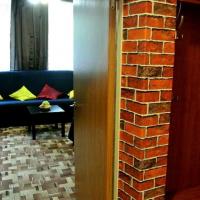 Челябинск — 1-комн. квартира, 38 м² – Коммуны, 125 (38 м²) — Фото 7