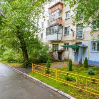 Челябинск — 2-комн. квартира, 64 м² – Сони Кривой, 61 (64 м²) — Фото 2