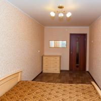 Челябинск — 2-комн. квартира, 64 м² – Сони Кривой, 61 (64 м²) — Фото 8