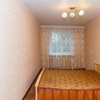 Челябинск — 2-комн. квартира, 64 м² – Сони Кривой, 61 (64 м²) — Фото 9