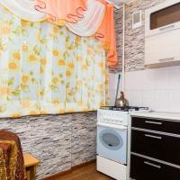 Челябинск — 2-комн. квартира, 64 м² – Сони Кривой, 61 (64 м²) — Фото 7