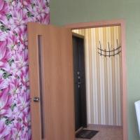 Челябинск — 1-комн. квартира, 32 м² – Агалакова 66  Есть ГОРЯЧАЯ вода (32 м²) — Фото 10