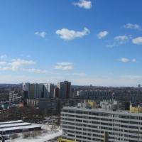 Челябинск — 1-комн. квартира, 32 м² – Агалакова 66  Есть ГОРЯЧАЯ вода (32 м²) — Фото 3